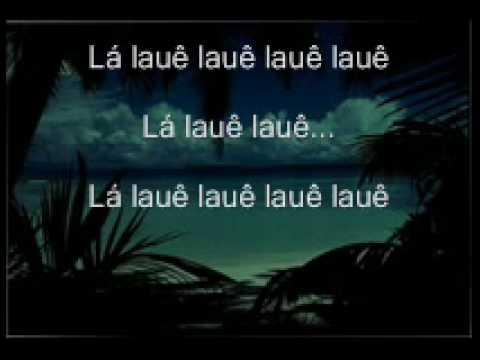 La Laue