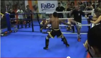 capoeira-tekmesi-video-knockout