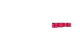 Capoeira İzmir Logo
